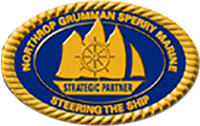 Strategic Partner Northrop Grumman Sperry Marine